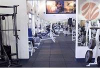 Pardosea cauciuc sali de fitness (1)