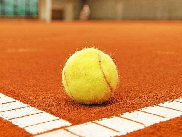 Teren multisport